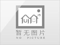 冠县小区图片